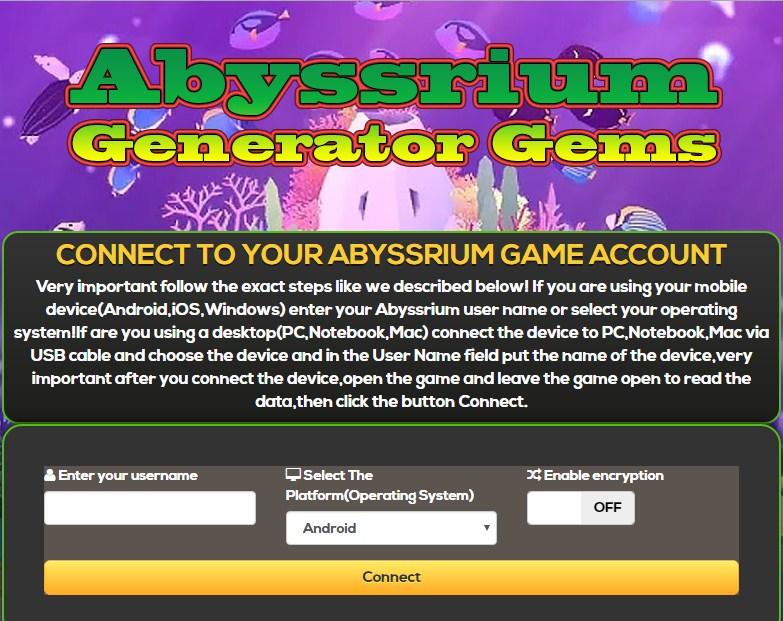 [Image: Abyssrium-Hack-Cheats.jpg]