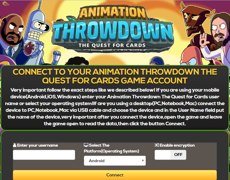 animation throwdown hack 2016